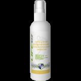 Средства по уходу за кожей, защита от насекомых и членистоногих