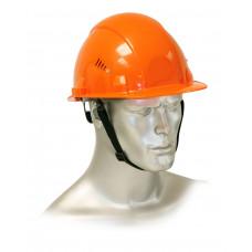 Каска защитная СОМЗ-55 Favori®T оранжевая (75514)
