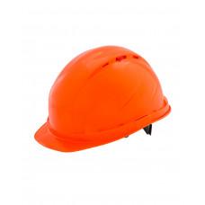 Каска РОСОМЗ RFI-3 BIOT® RAPID оранжевая, 72714 (х15)
