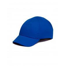 Каскетка РОСОМЗ RZ ВИЗИОН CAP васильковая, 98209 (х10)