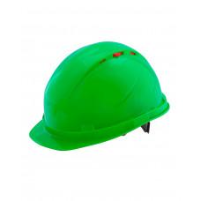 Каска РОСОМЗ RFI-3 BIOT® RAPID зелёная, 72719 (х15)