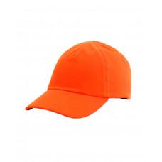 Каскетка РОСОМЗ RZ FavoriT CAP оранжевая, 95514 (х10)