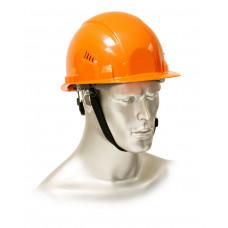 Каска защитная СОМЗ-55 FAVORIT Rapid оранжевая (75714)