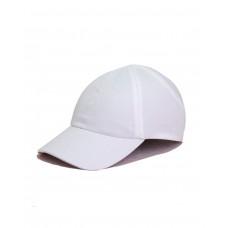 Каскетка РОСОМЗ RZ FavoriT CAP белая, 95517 (х10)