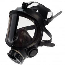 Панорамная маска ППМ-88 черная