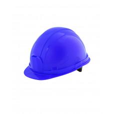 Каска РОСОМЗ СОМЗ-55 Hammer RAPID синяя, 77718 (х15)