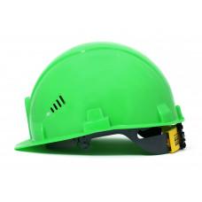 Каска защитная СОМЗ-55 Favori®T Trek® RAPID зелёная (75619)