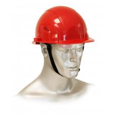 Каска защитная СОМЗ-55 Favori®T красная (75516)