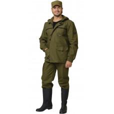 """Костюм """"СИРИУС-Гео"""" куртка, брюки"""