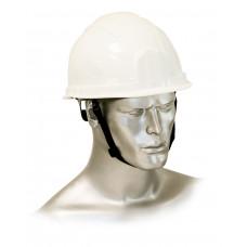 Каска защитная СОМЗ-55 FAVORIT HAMMER белая (77517)