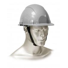 Каска защитная СОМЗ-55 Favori®T TERMO серебристая (76513)