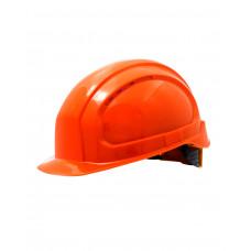 Каска РОСОМЗ СОМЗ-19 ЗЕНИТ RAPID оранжевая, 719814 (х15)