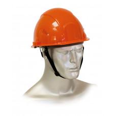 Каска защитная СОМЗ-55 Favori®T TREK® оранжевая (75114)