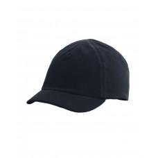 Каскетка РОСОМЗ RZ ВИЗИОН CAP чёрная, 98220 (х10)