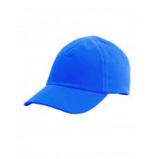 Каскетка РОСОМЗ RZ FavoriT CAP васильковая, 95509 (х10)