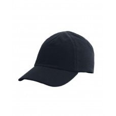 Каскетка РОСОМЗ RZ FavoriT CAP чёрная, 95520 (х10)