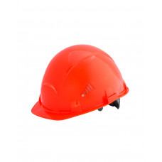 Каска РОСОМЗ СОМЗ-55 ВИЗИОН RAPID красная, 78716 (х15)