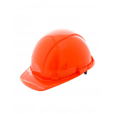 Каска РОСОМЗ СОМЗ-55 FavoriT Termo оранжевая, 76514 (х20)