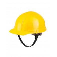 Каска Ампаро Бленхейм желтая, 116602 (х32)