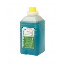 Гель для очистки рук и тела  ЭСТЕСОЛ КЛАССИК бутыль 2000 мл (цена за шт.,в упаковке 6 шт.)