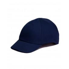 Каскетка РОСОМЗ RZ ВИЗИОН CAP синяя, 98218 (х10)