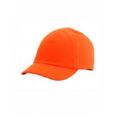 Каскетка РОСОМЗ RZ ВИЗИОН CAP оранжевая, 98214 (х10)