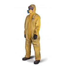 Комбинезон ChemMAX 1 желтый