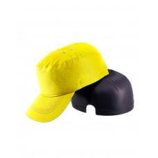 Каскетка РИМ желтая (х20)