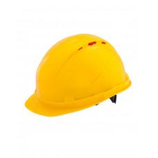 Каска РОСОМЗ RFI-3 BIOT® RAPID желтая, 72715 (х15)